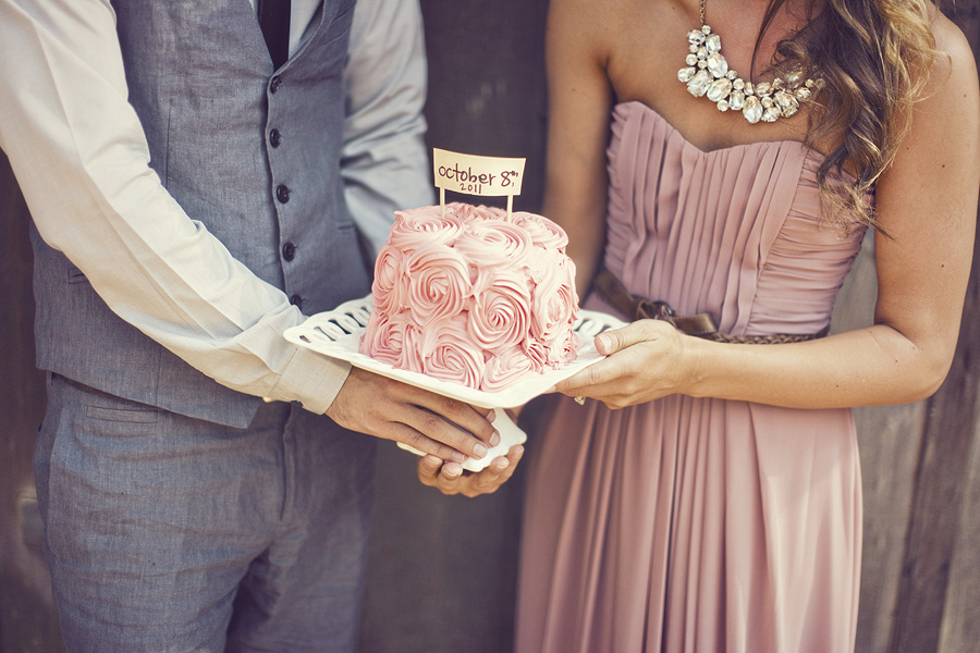 Shared: Just Married? Your Post Wedding To-Dos -2