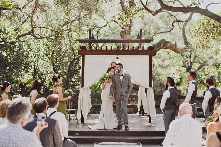 Kim Drews Wedding Sloan Photographers Kim Drews Wedding